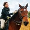 sport equestre